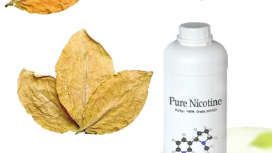 Pure-Nicotine-2