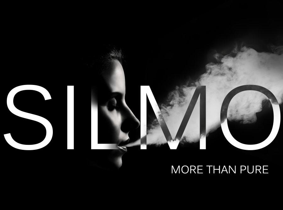 SILMO ald