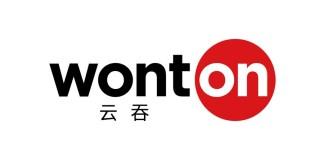 wonton vape