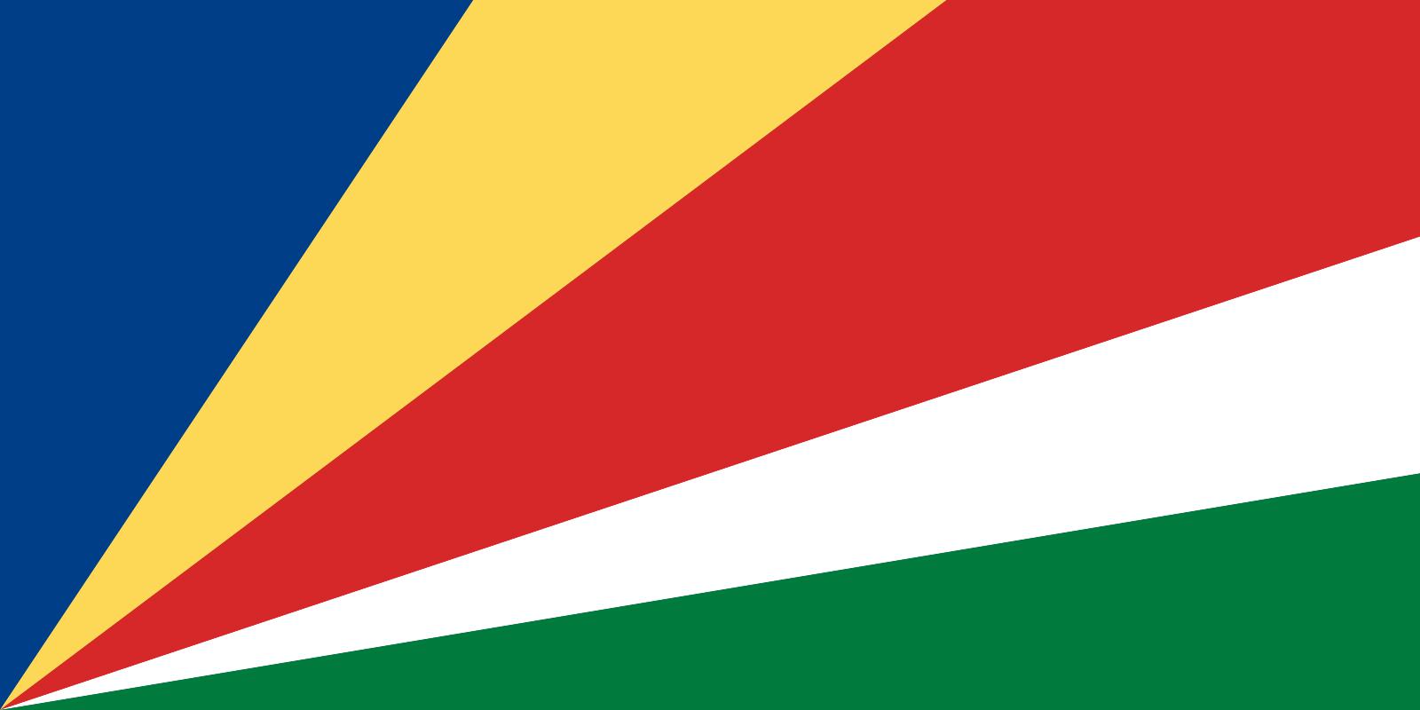 Seychelles vape law