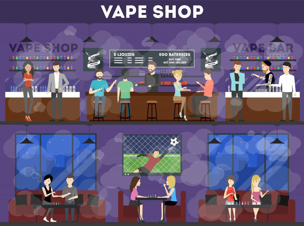 vape-shop-cartoon-guests-1024x761 (1)