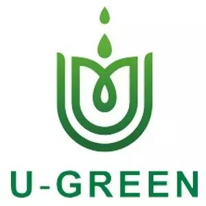 U-GREEN