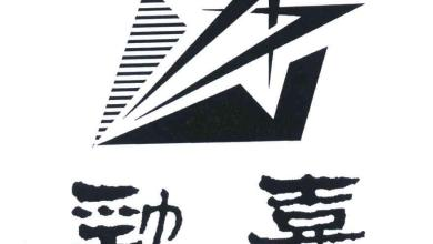 jinjia group