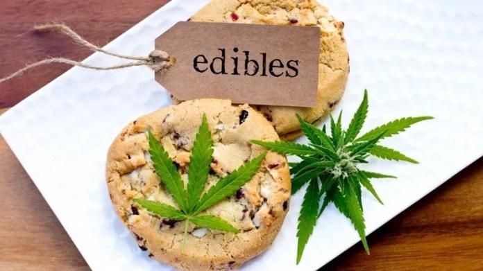 edible hemps