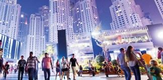 Dubai World Vape Show