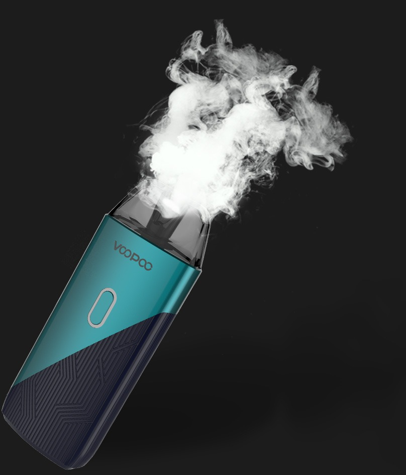 nicotine-salt-safety