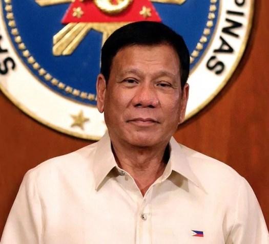 Philippines juul