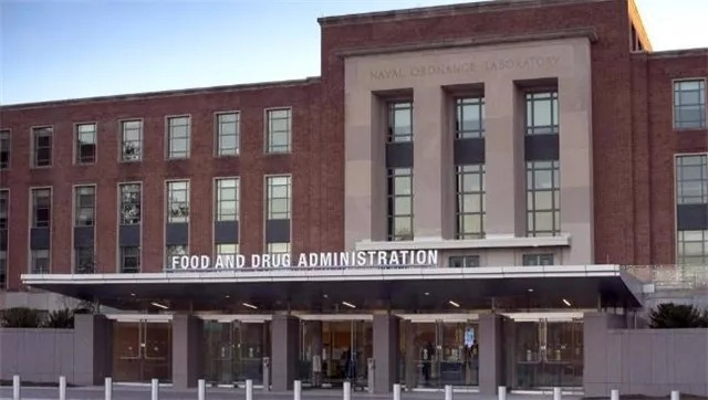 FDA declared that no seizure is related vaping when reviewing the report of 127 patients who vaped
