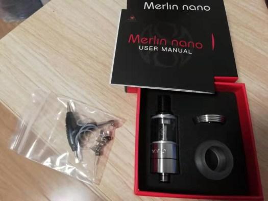 MERLIN-NANO_10