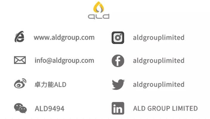 ald contact info