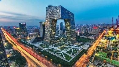 VAPE CHINA EXPO BEIJING
