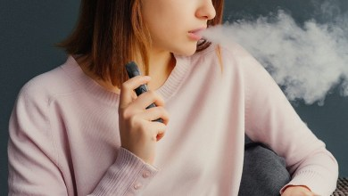 The ban in the United States is not a big deal for the development of electronic cigarette industry