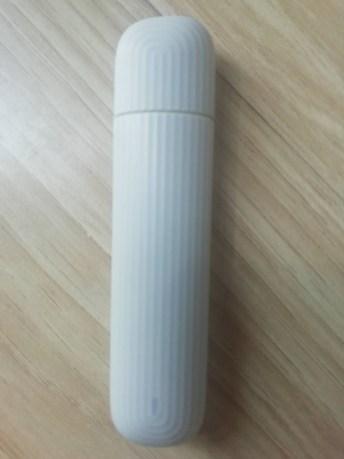 Myst Labs disposable e-cigarette
