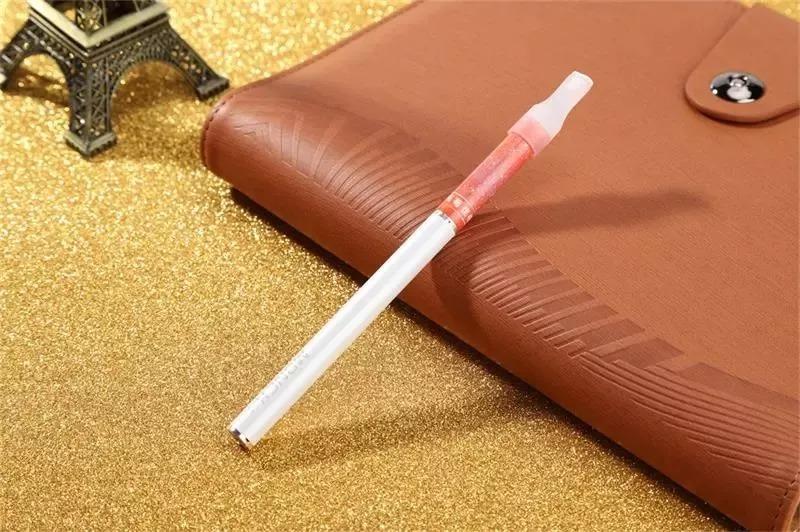 Monck disposable vape pen