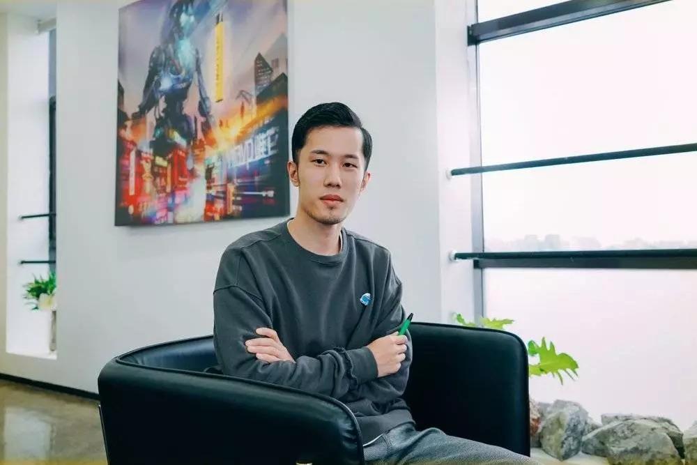 VITAVP vape founder