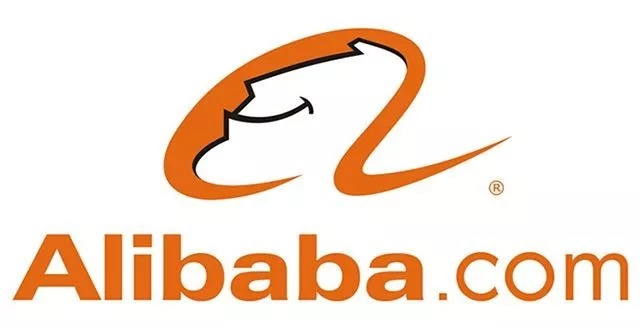 Alibaba International Site has stopped selling electronic cigarettes and accessories to the United States since October 10