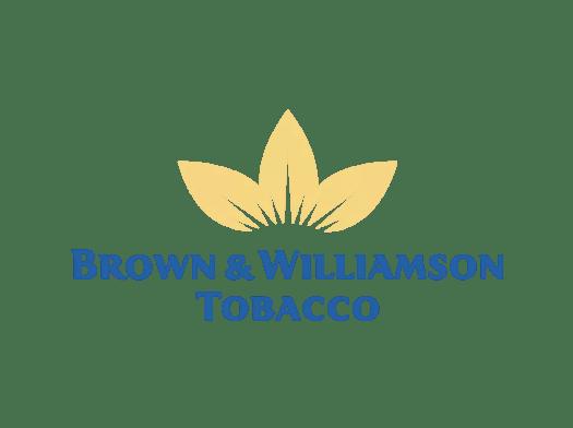 brown & williamson tobacco