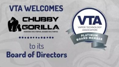 The Vapor Technology Association)
