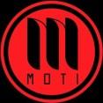 MOTI official