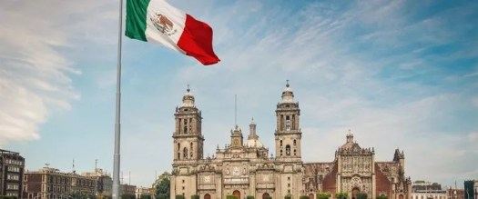 Legalization of cannabis in Mexico postponed to April next year