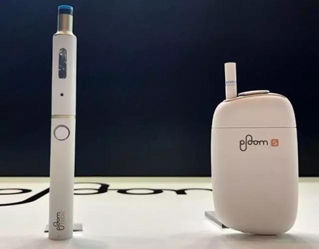 JT announces half price reduction of Plum S kit