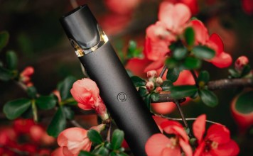 Switching to vape? Several ways you need to know to help emission reduction