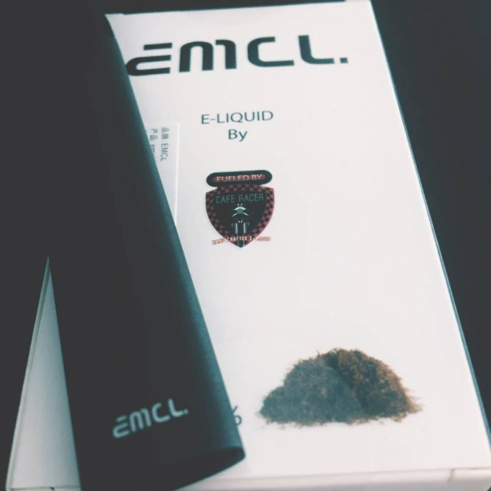 EMCL pod system review