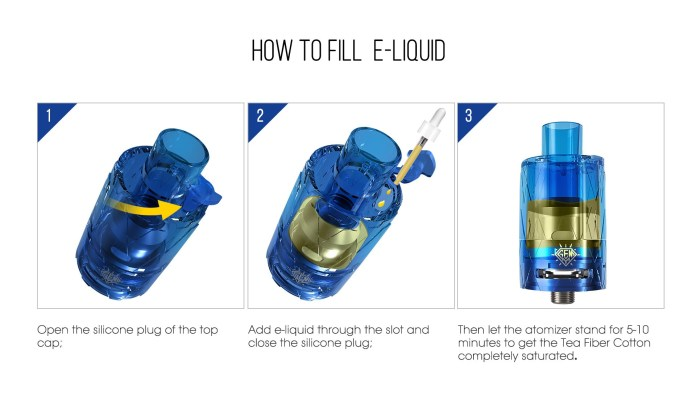 FreeMax, the pioneer manufacturer of high-tech vaping products - Best factory recommendation