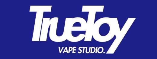 truetoy studio