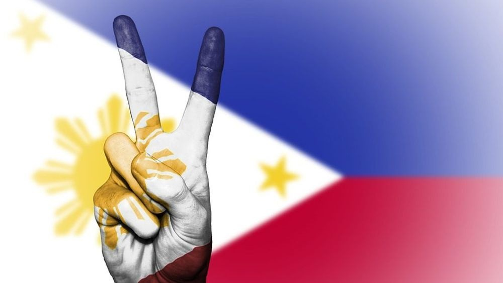 Philippines lifted the rude ban on e-cigarettes