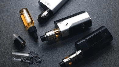 What's the Best E-Liquid Nicotine Level for You?