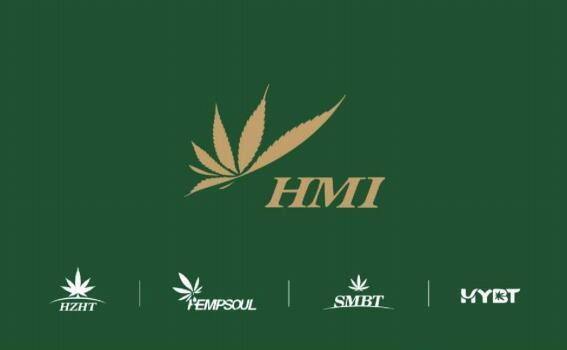 Contact HMI
