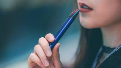 7 Amazing Facts you Need to Know About Vaping