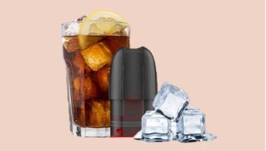 Snowplus-pro-ice-cola-pods