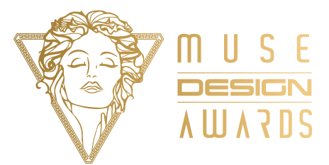 MOTI RHYTON vape won the MUSE Gold Award