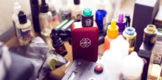 Vape Juice: Everything You Need To Know