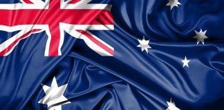 Vaping import ban delayed in Australia