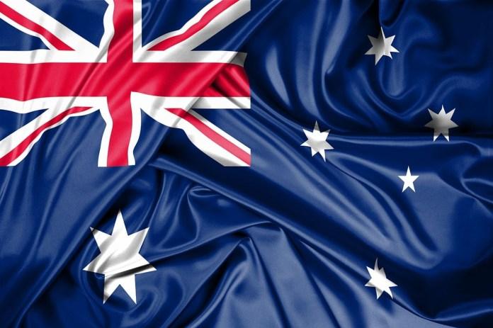 Vaping import ban delayed in Australia