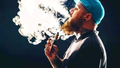 China vape industry major events in the first half of 2020