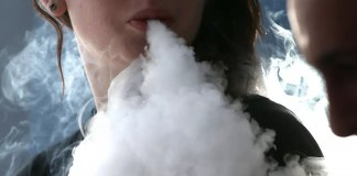 Why the ban on nicotine vape fluid will do more harm than good