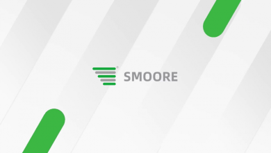 Why does Smoore have been so successful?