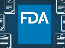 FDA to review huge applications from vaping companies