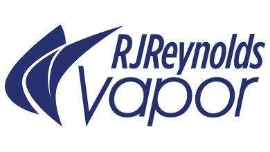 Reynolds Completes PMTA Submissions With Vuse Alto E-Cigarette Applications