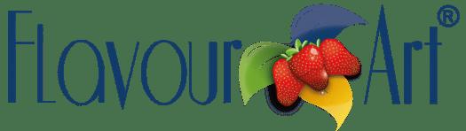 FlavourArt logo