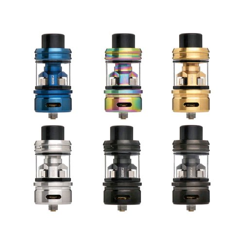WOTOFO NexMESH PRO TANK review