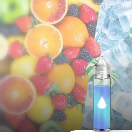 Interesting Flavors of Vape Juice in 2020