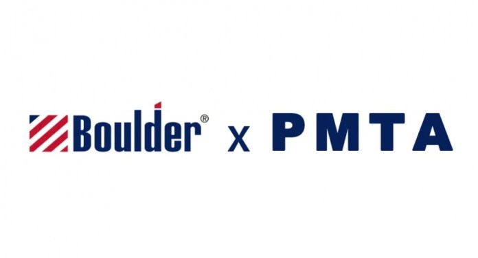 Boulder passed the first round of PMTA review