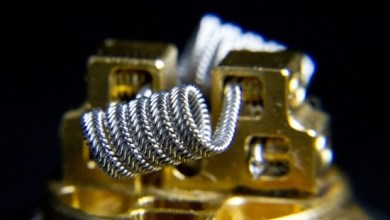 Pre-Wash Your New Vape Coils for Better Flavor: Step-by-Step Guide