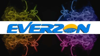 Everzon vaping products deals/coupons