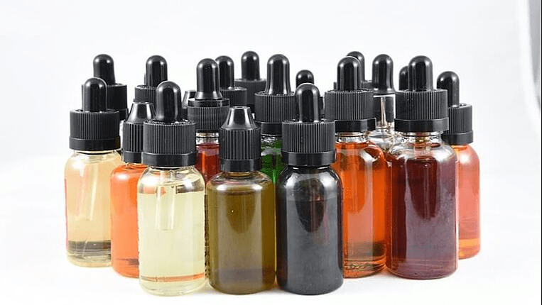 How to Buy E-Liquid for the First Time: A Primer